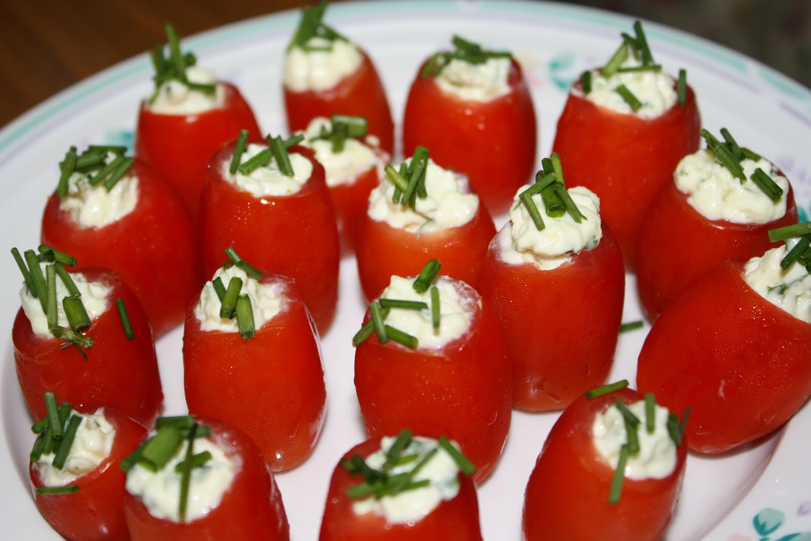 What To Do With Leftover Tomato Quick Ideas